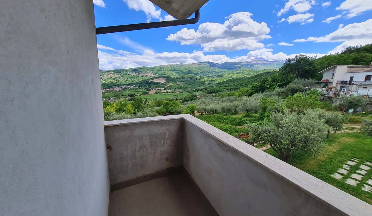 A home in Italy3639