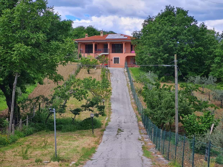 Ref 103 2 villas with pool