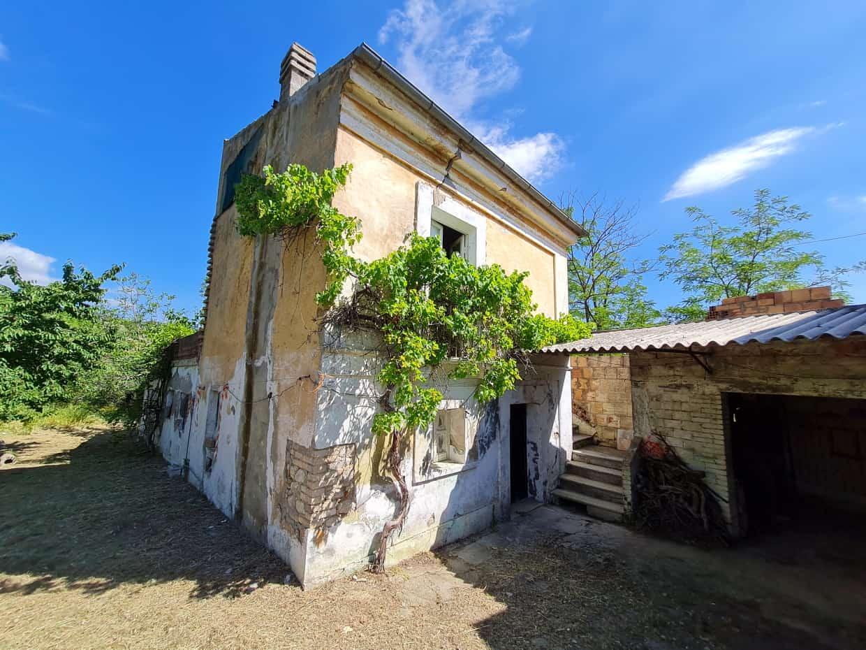 Ref 113 Two properties to restore