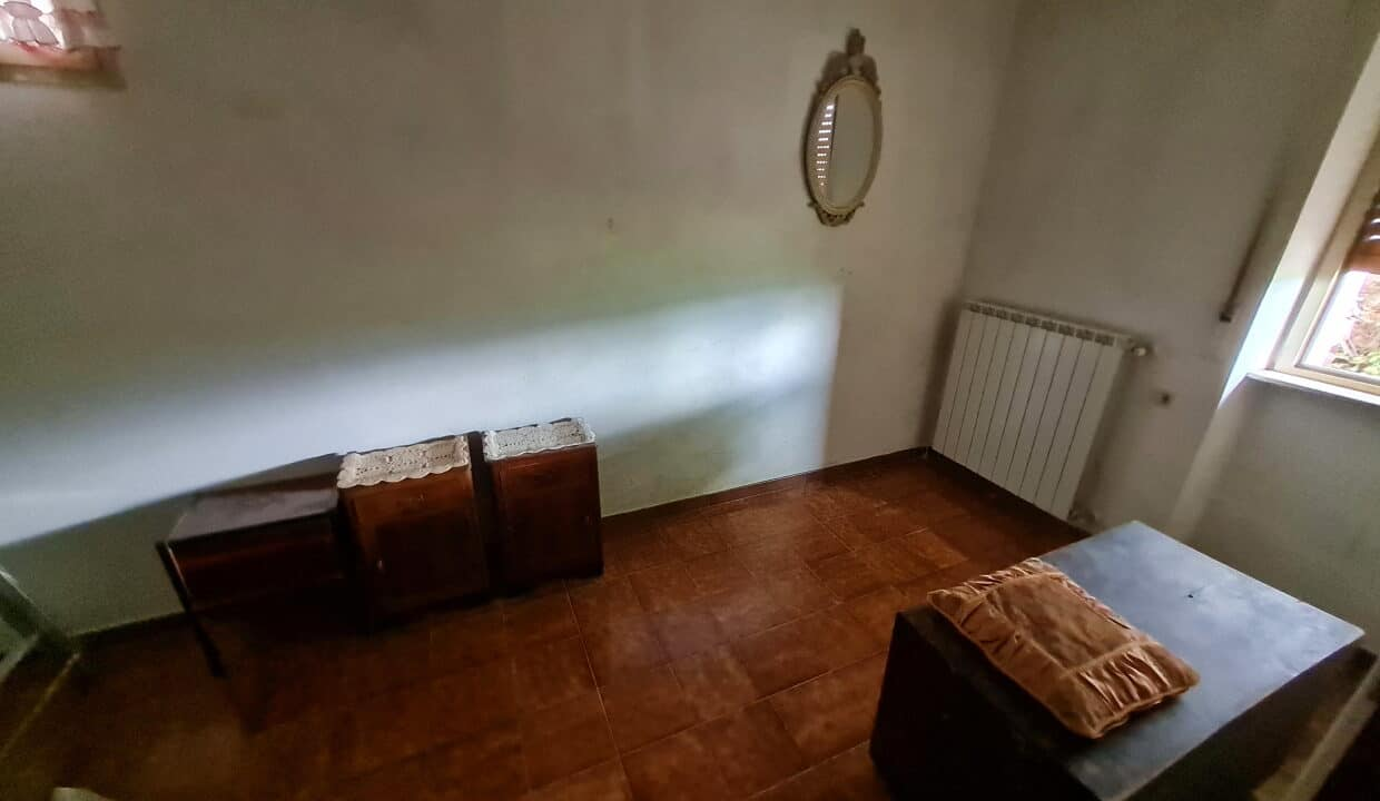 A home in Italy3816