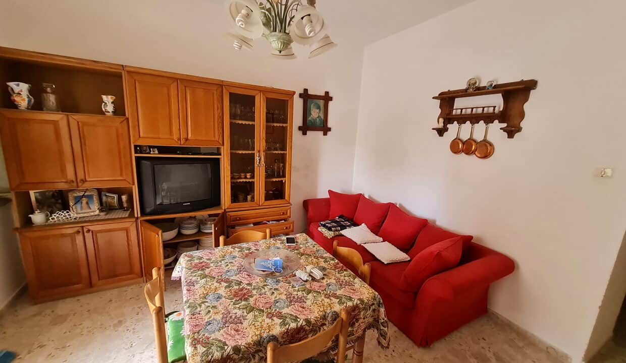 A home in Italy3820