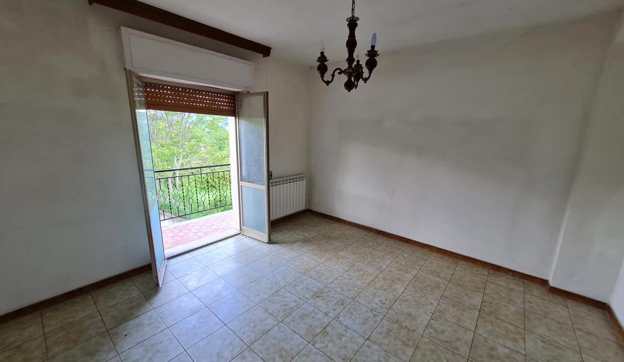 A home in Italy3846