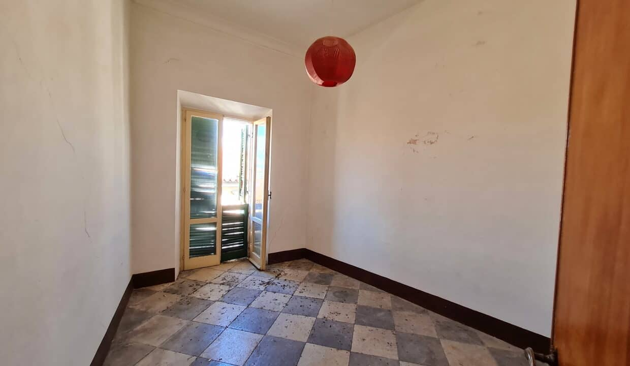 A home in Italy3925