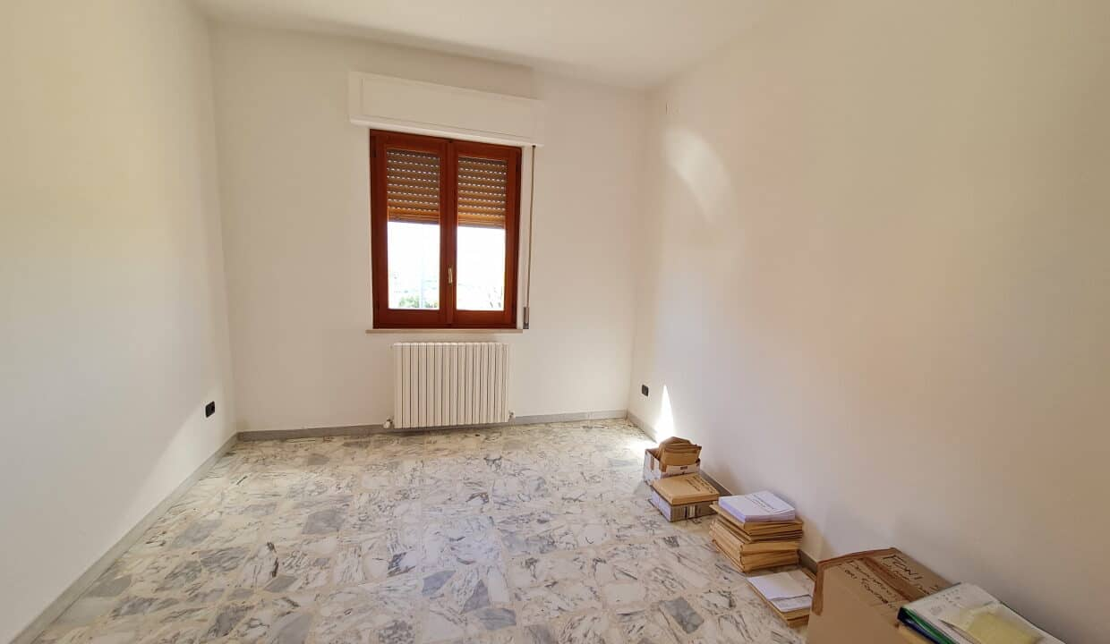 A home in Italy4032