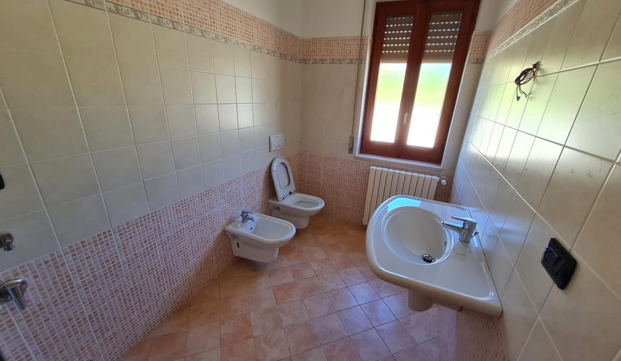 A home in Italy4037