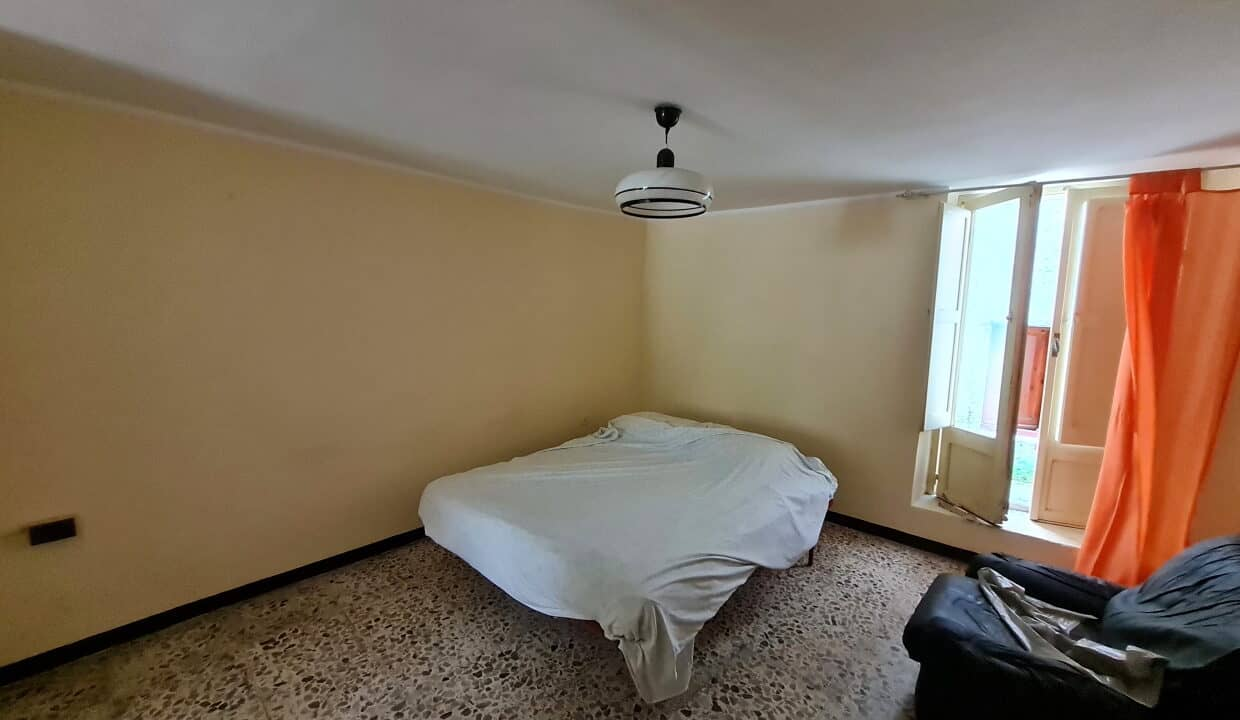 A home in Italy4078