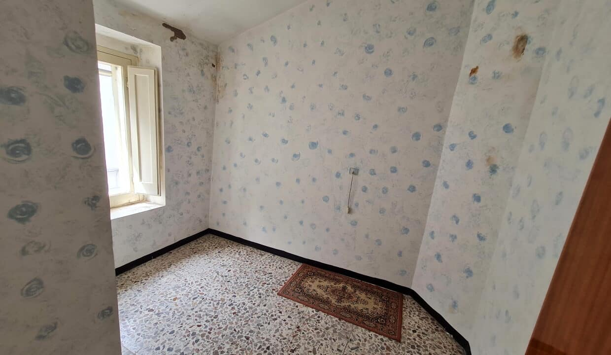 A home in Italy4080