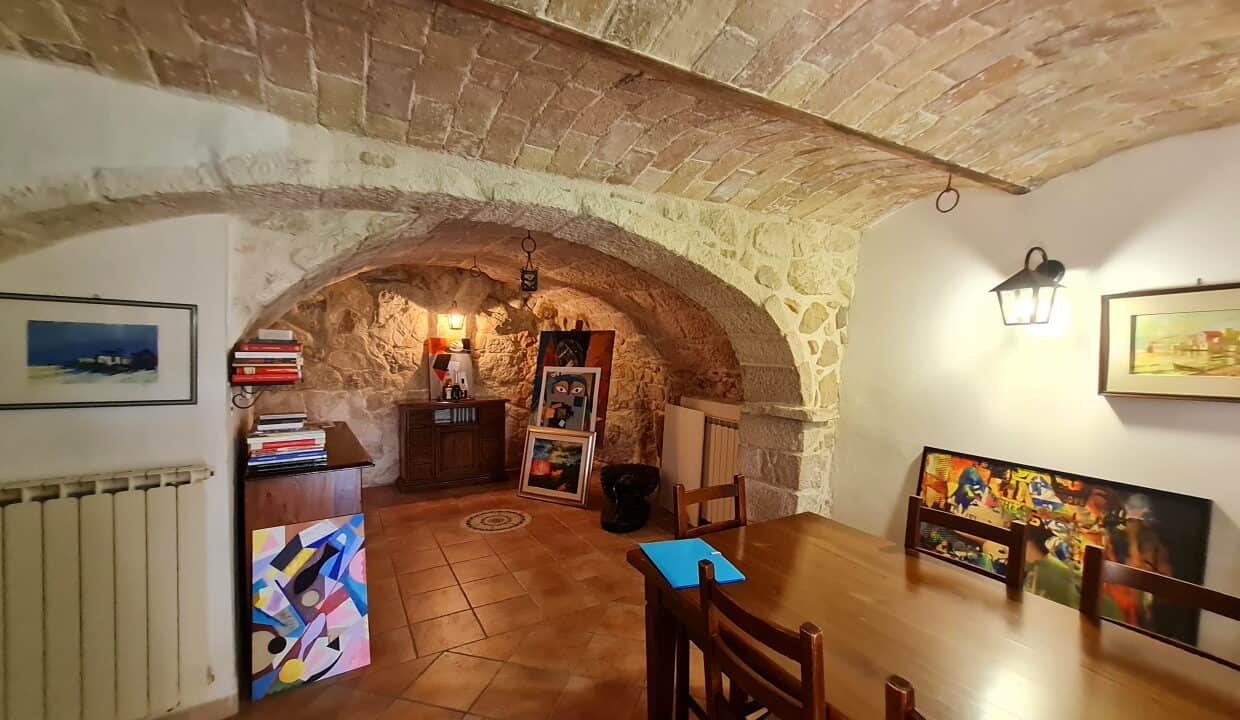 A home in Italy4112