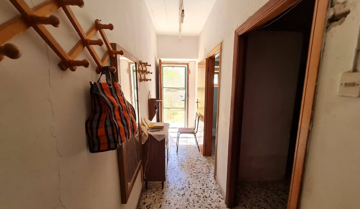 A home in Italy4435