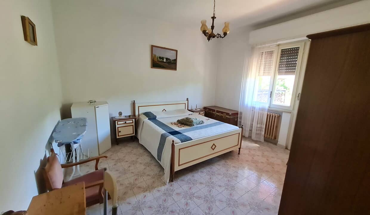 A home in Italy4459