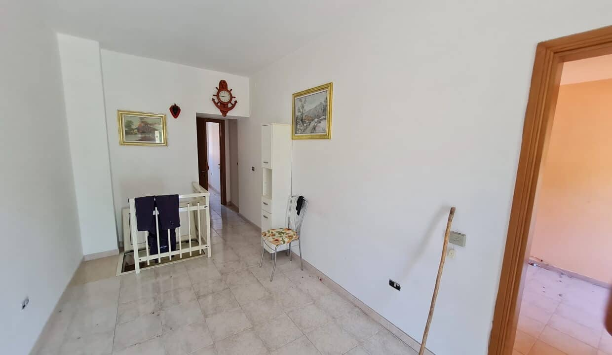 A home in Italy4506