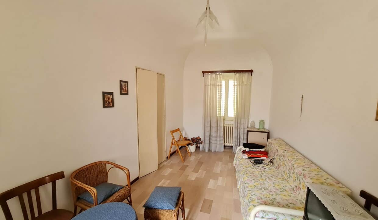 A home in Italy4527