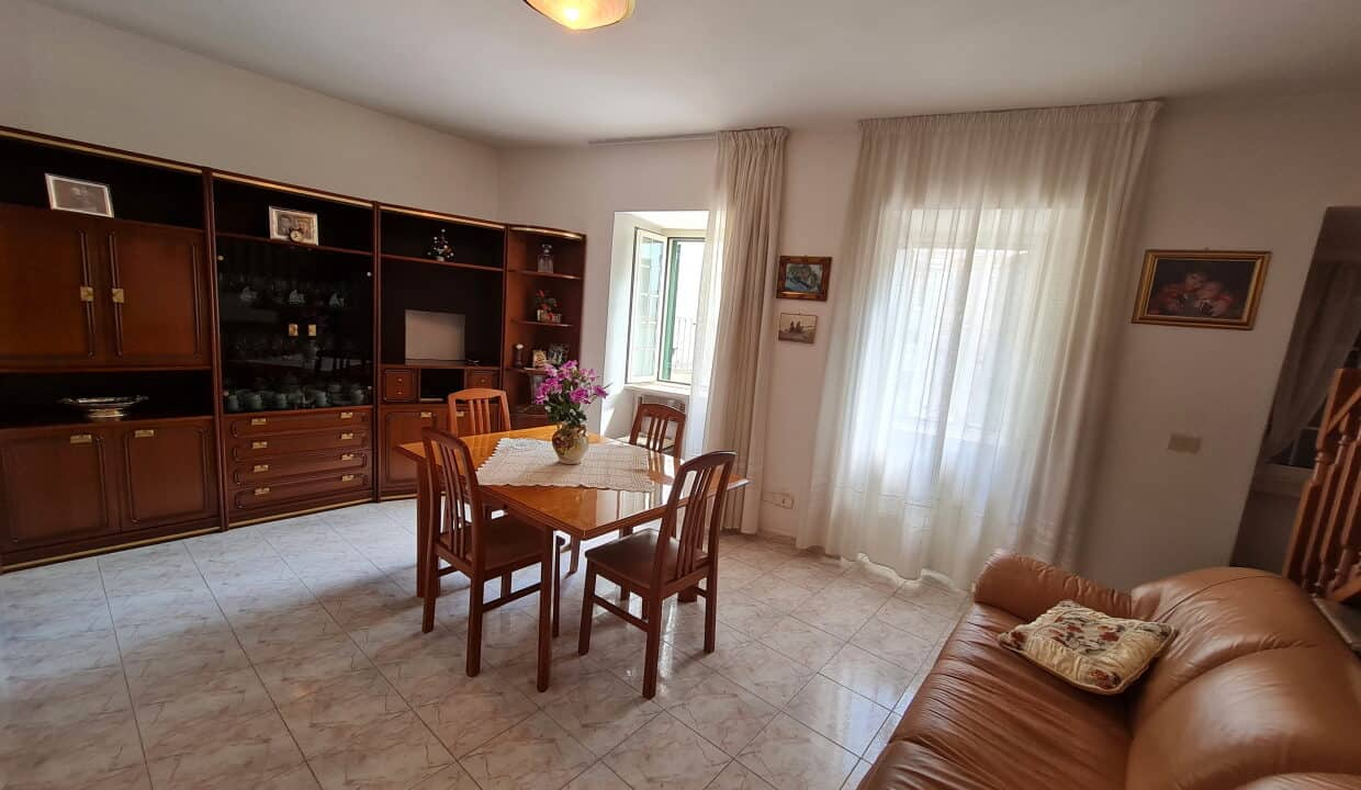 A home in Italy4814