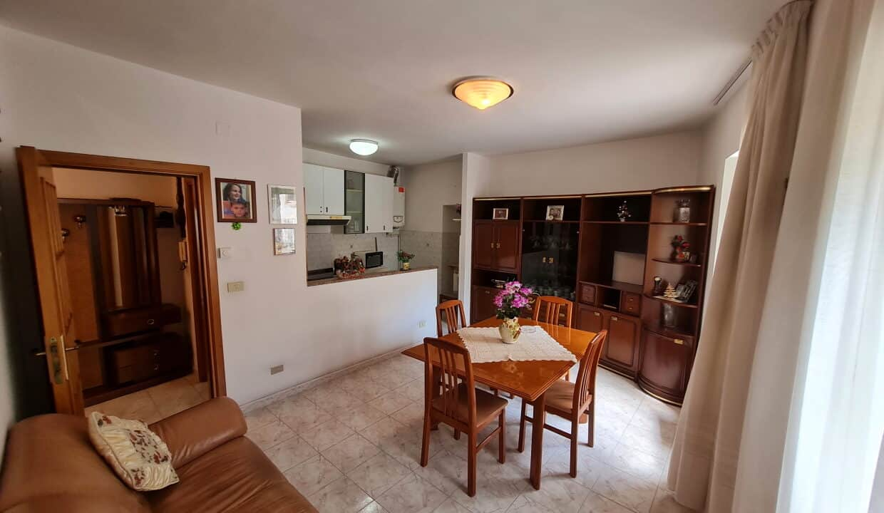 A home in Italy4815
