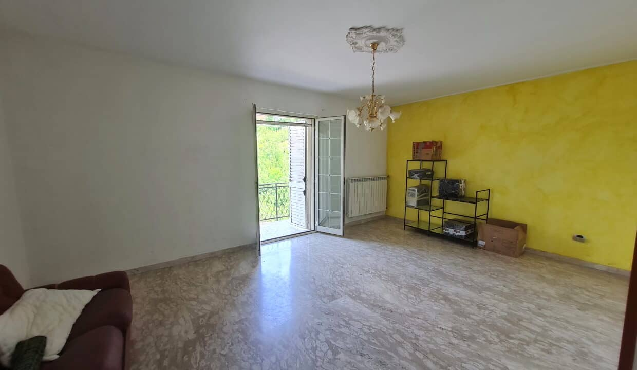A home in Italy4843