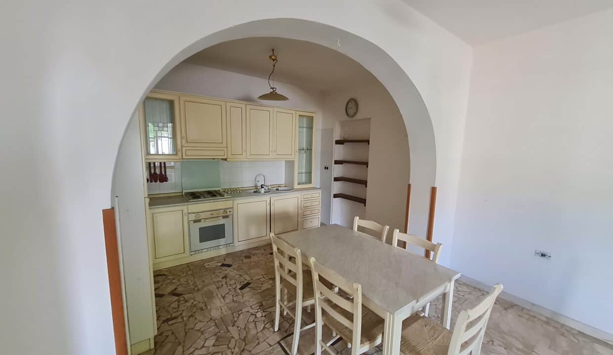 A home in Italy4845