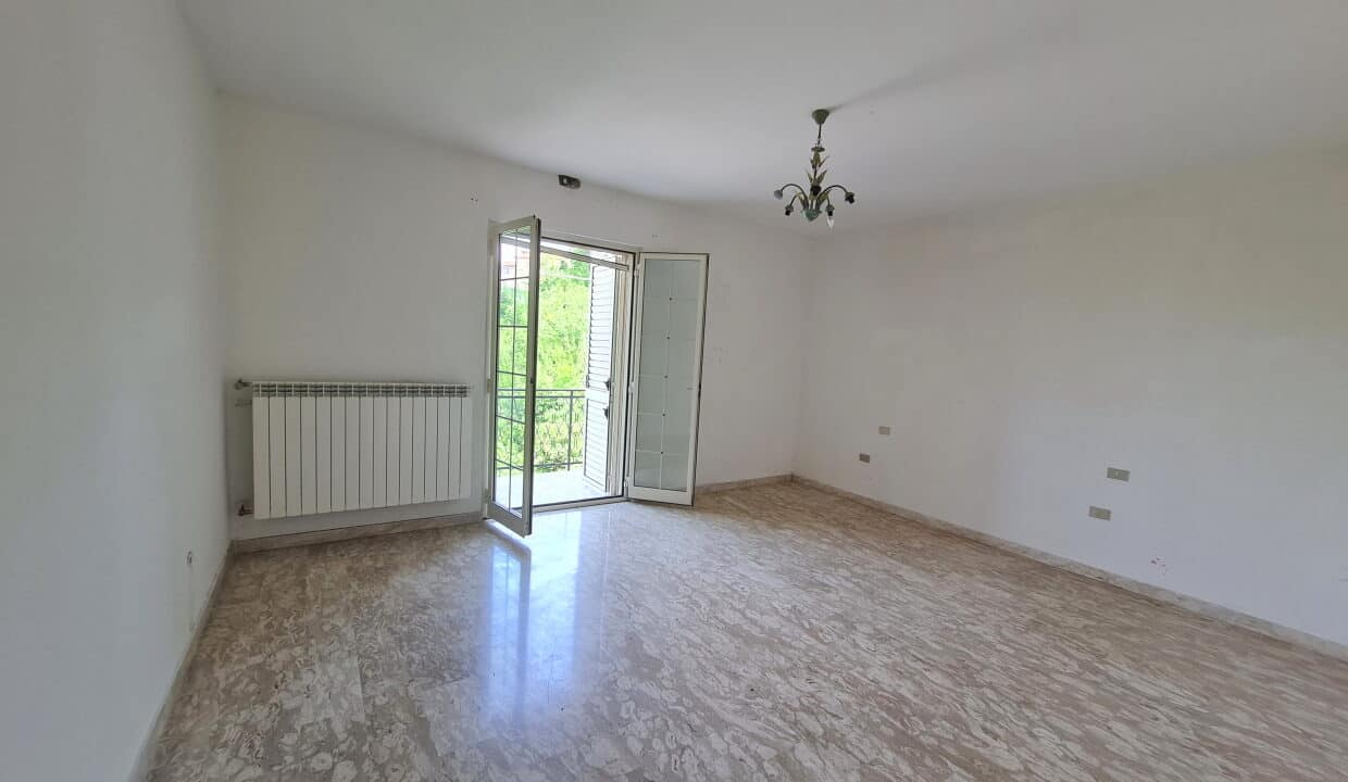 A home in Italy4850