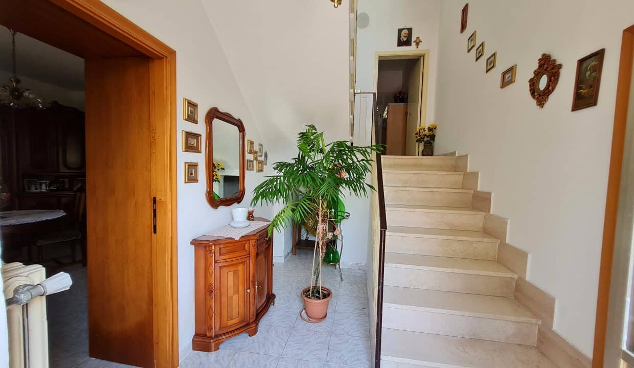 A home in Italy4877