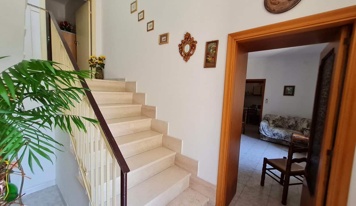 A home in Italy4878