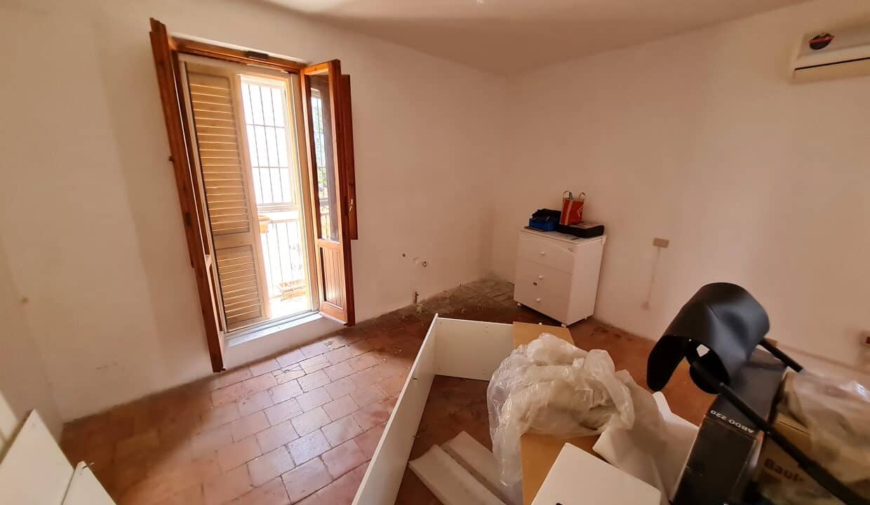 A home in Italy4924