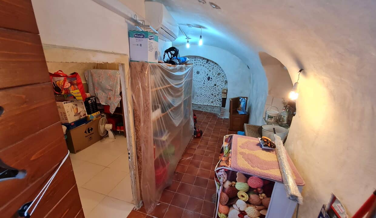 A home in Italy4928