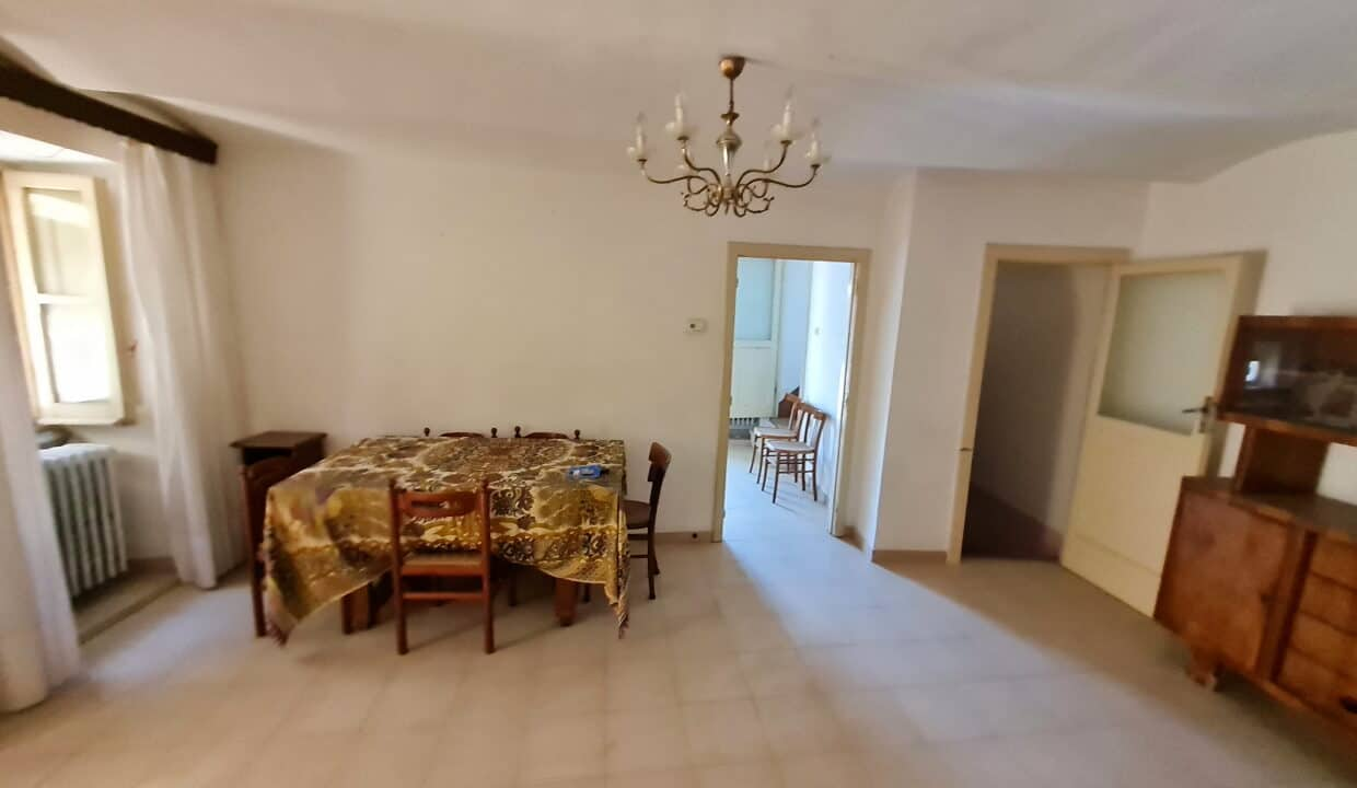 A home in Italy4941