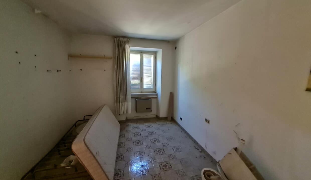 A home in Italy4973