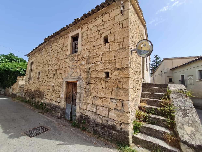 Ref 154 Bargain stone property to restore and buy nextdoor!