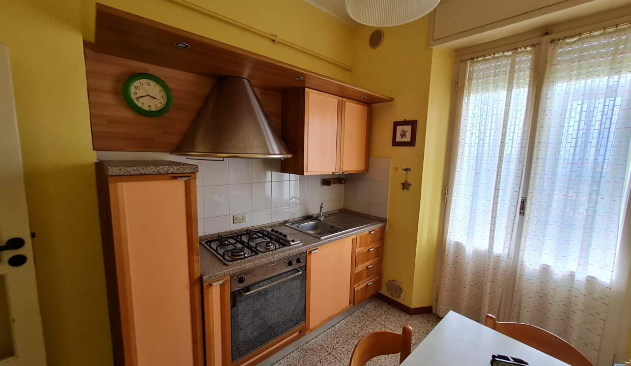 A home in Italy5142