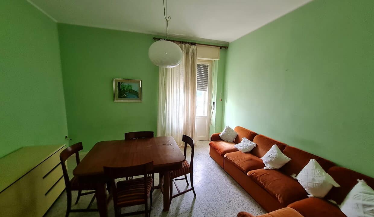 A home in Italy5144
