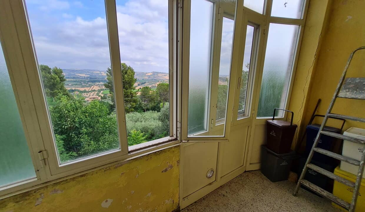 A home in Italy5148