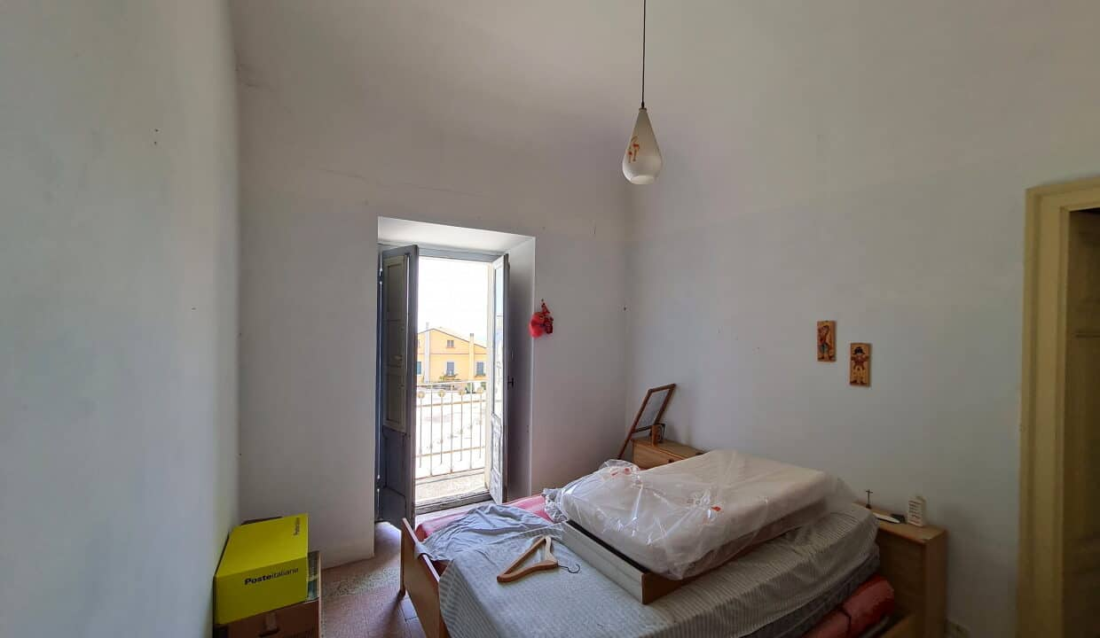 A home in Italy5574