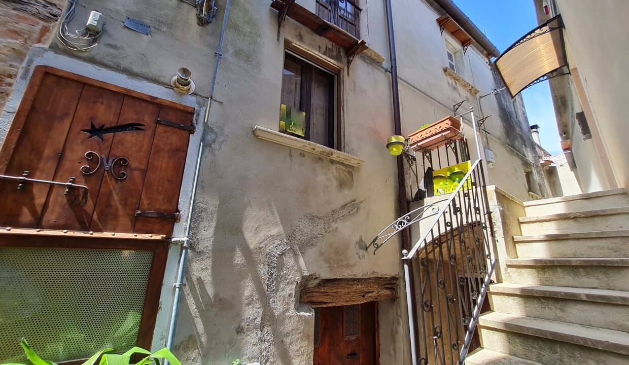 A home in Italy5352 (2)