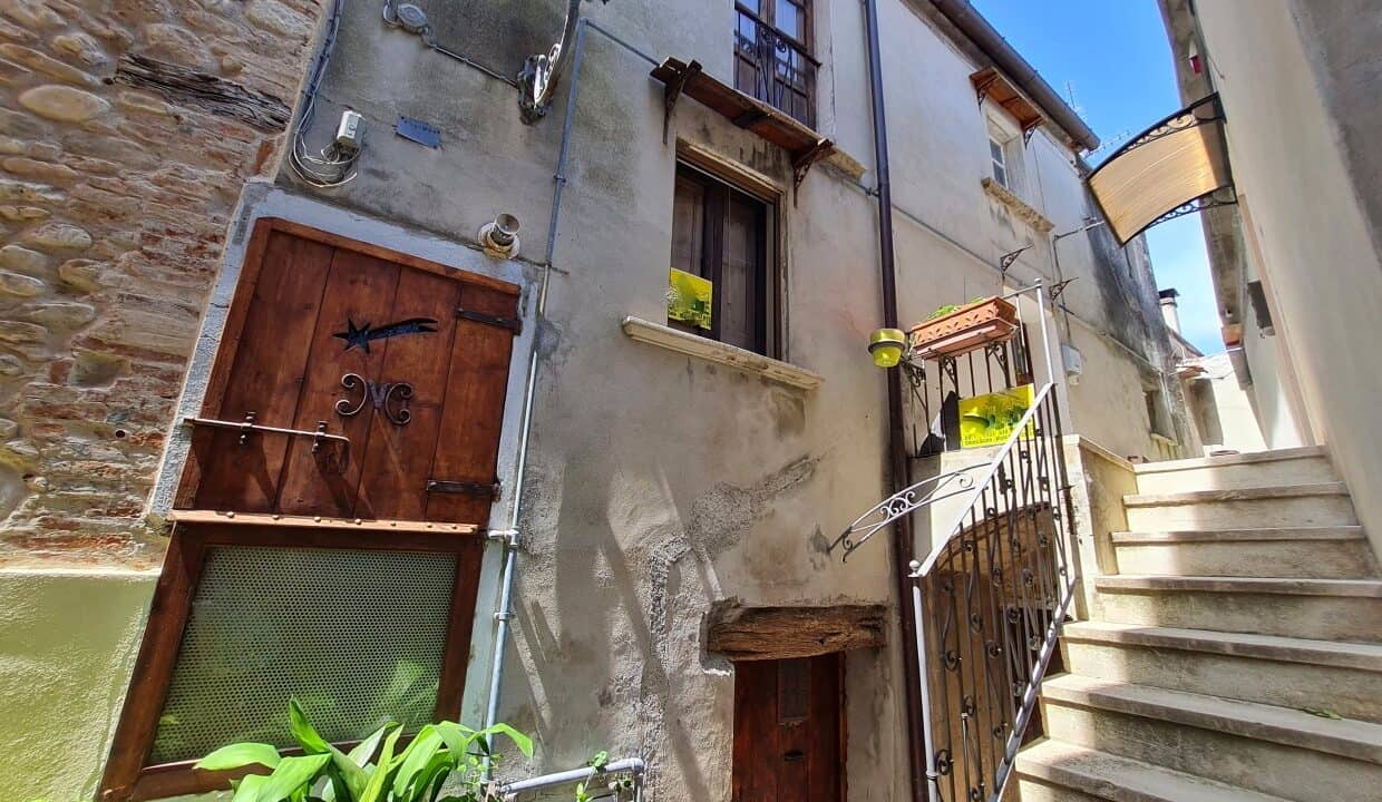 A home in Italy5353 (2)
