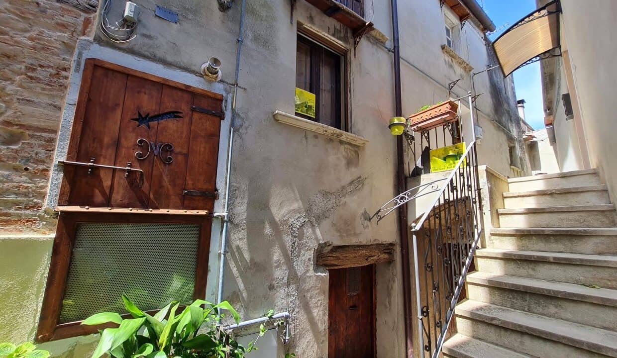 A home in Italy5354 (2)