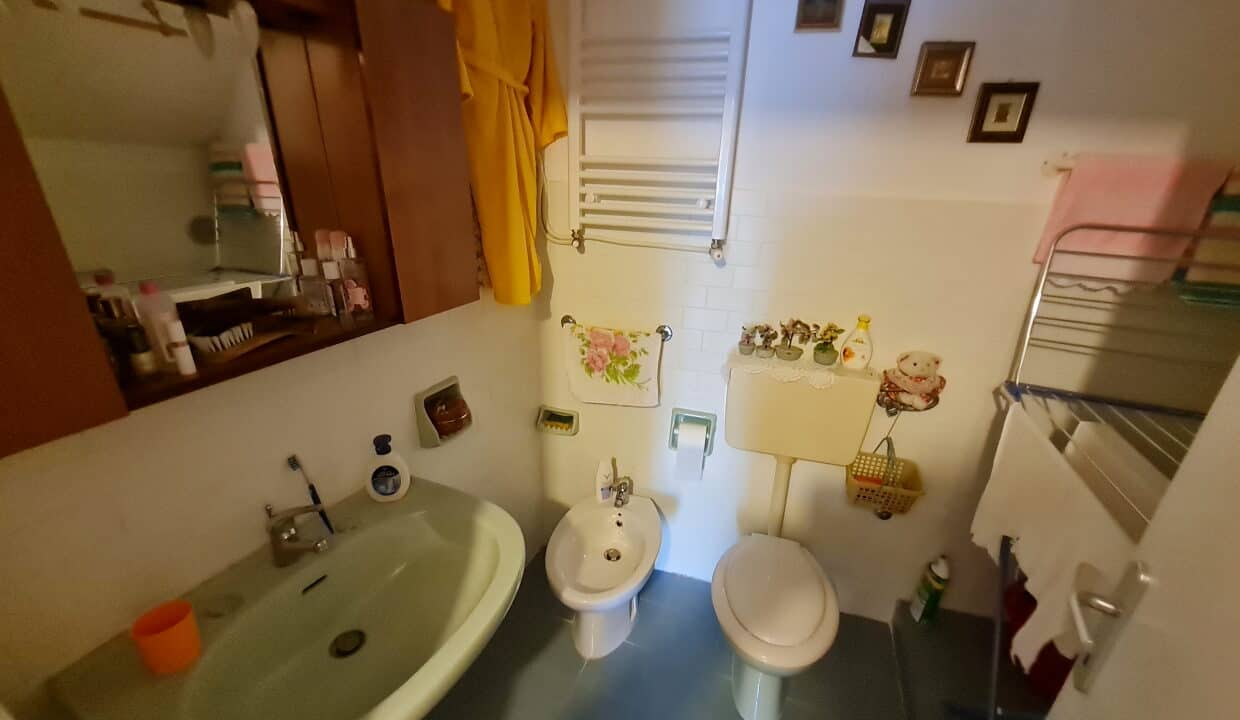 A home in Italy5546