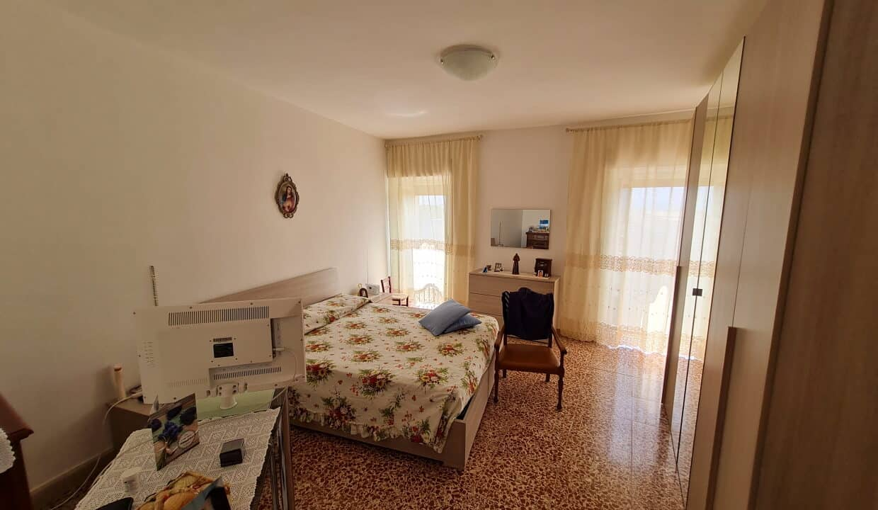 A home in Italy5548